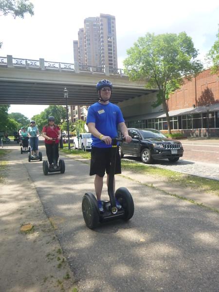 Minneapolis: June 25, 2015 (2:30 pm)
