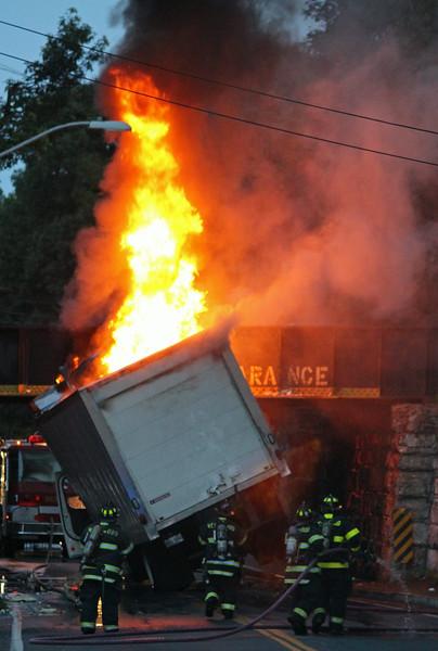 westwood truck fire18.jpg
