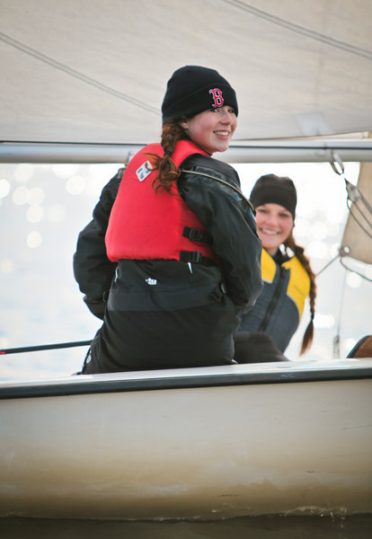 20131103-High School Sailing BYC 2013-314.jpg