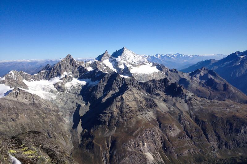 Matterhorn 2016-55.jpg