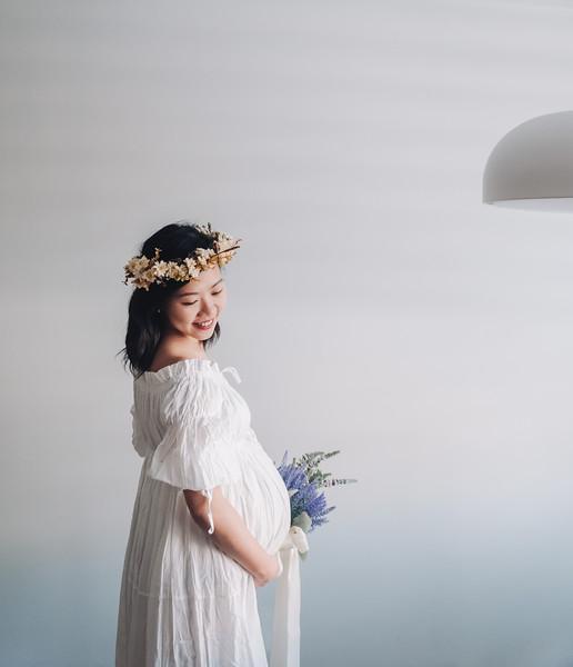JY Maternity Shoot Web-17.jpg