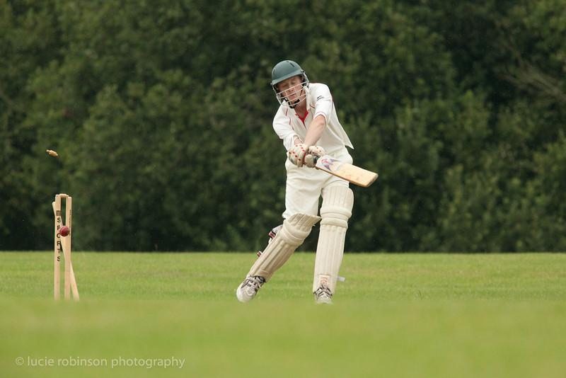 110820 - cricket - 176.jpg