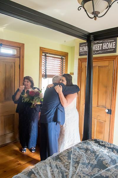 Ironstone Ranch Wedding 172.jpg