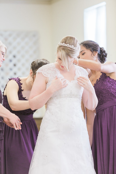 ELP1104 Amber & Jay Orlando wedding 453.jpg