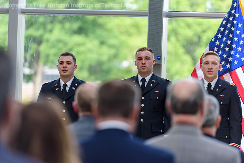 RHIT_ROTC_Commissioning_Commencement__2019-13004.jpg