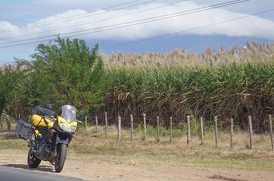 2012 11 03 Nicaragua