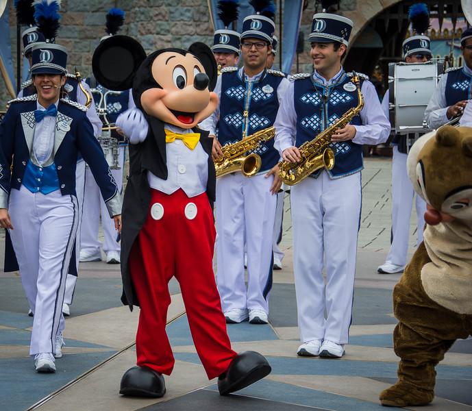 Disneyland-72.jpg
