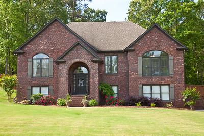 Brooke Guercio Real Estate
