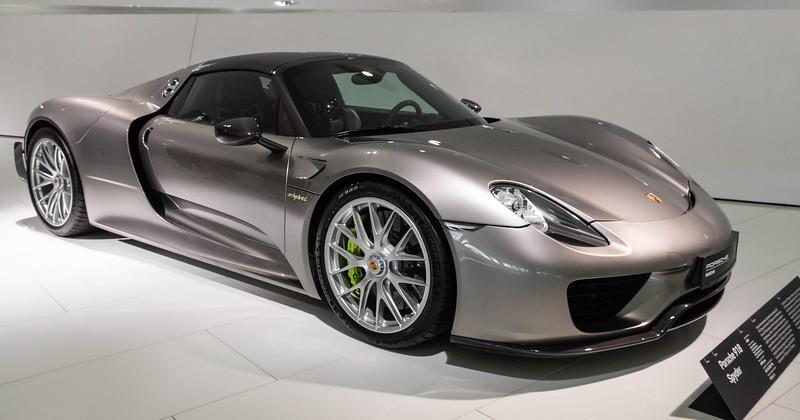 277-20180524-Porsche.jpg