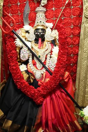 Navrathri Day6