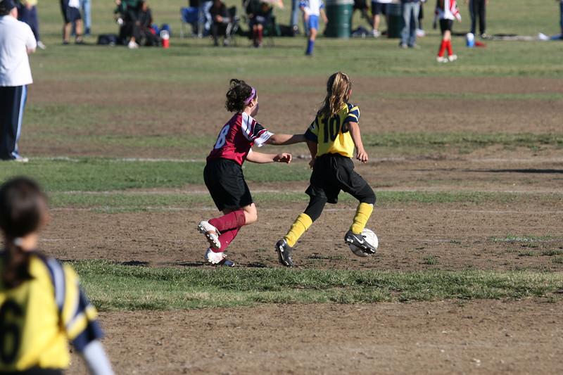 Soccer07Game4_005.JPG