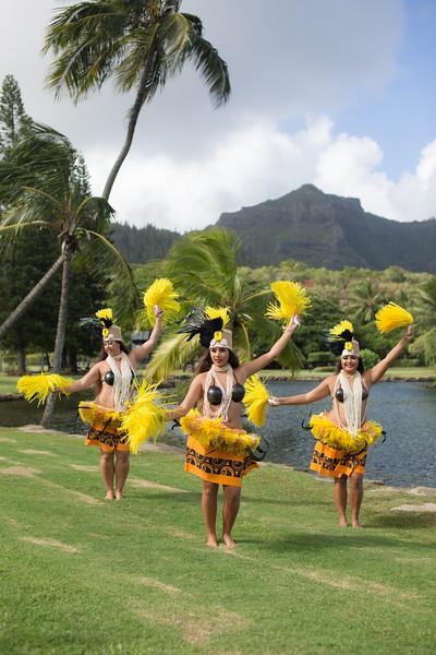 Smiths-Luau-Kauai-16.jpg