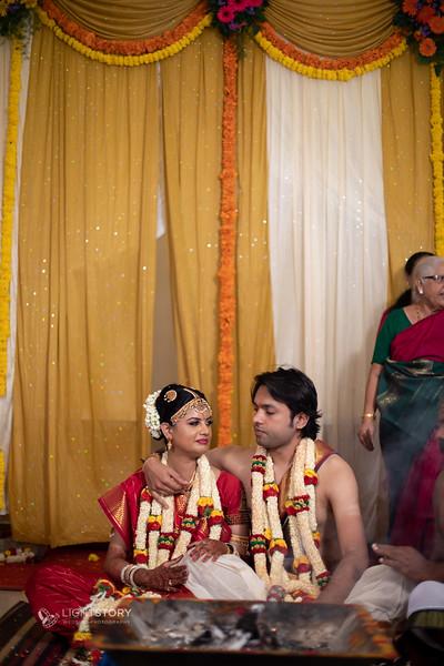 LightStory-Lavanya+Vivek-1419.jpg