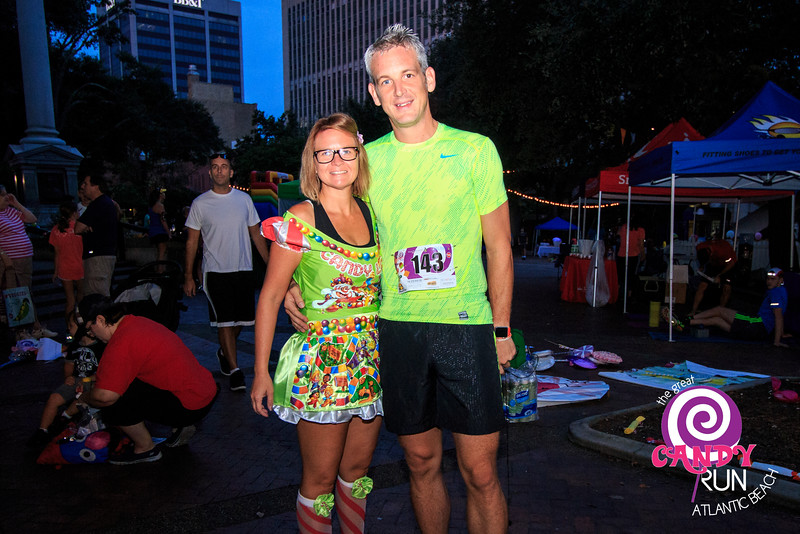 151010_Great_Candy_Run_E-Vernacotola-0039.jpg