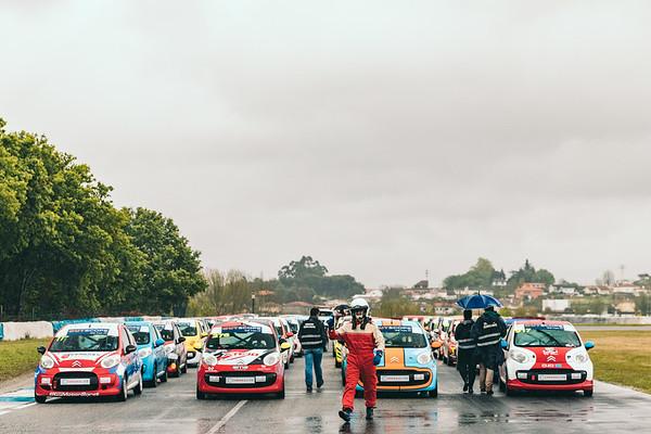 C1 Racing Team