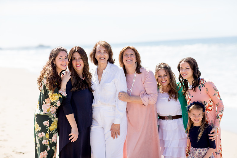 Cohen Family 2017-116.jpg