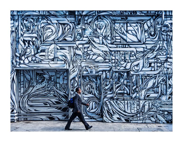 Streets of San Francisco 1 (54 H x 72 W).jpg