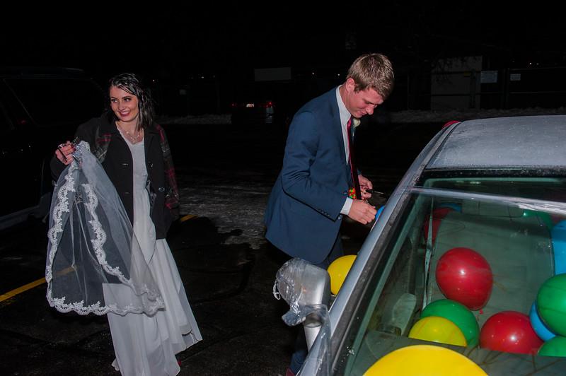 john-lauren-burgoyne-wedding-565.jpg