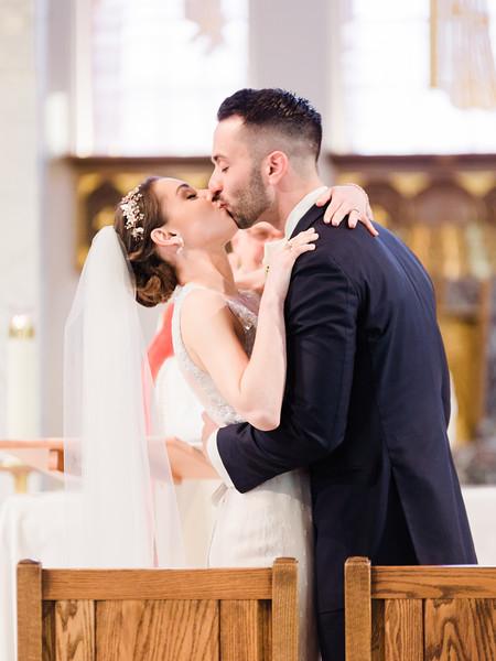 03 Nicole and Joe Ceremony-082.jpg