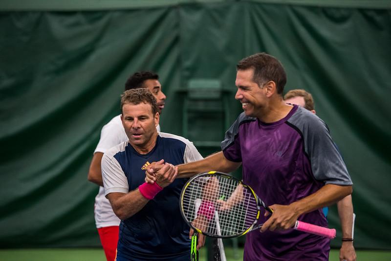 SPORTDAD_tennis_2852.jpg