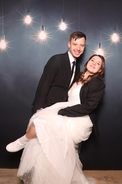 Евгений и Марьяна