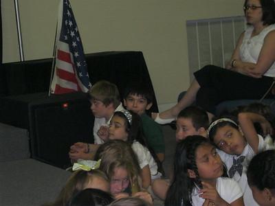 20110527-Ryans-2nd-Grade-Award