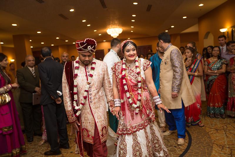Le Cape Weddings - Niral and Richa - Indian Wedding_- 386.jpg
