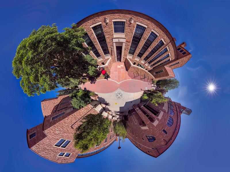 001030 CU Campus Atlas TP 4x3.jpg