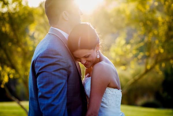 Castelluccio Wedding