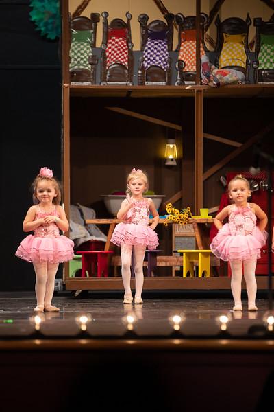 Dance Productions Recital 2019-193.jpg