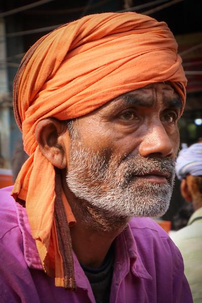India-Delhi-2019-0694.jpg