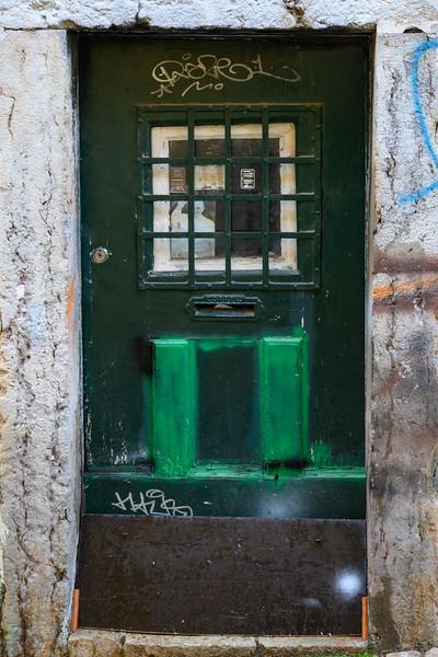 Bairro Alto  - Neighborhood