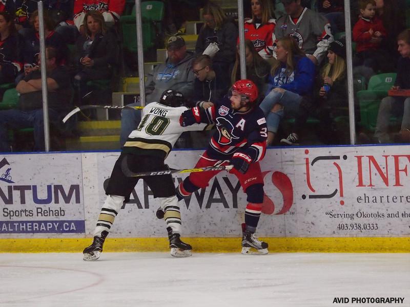 Okotoks Oilers vs Brooks Bandits April 4th AJHL (146).jpg