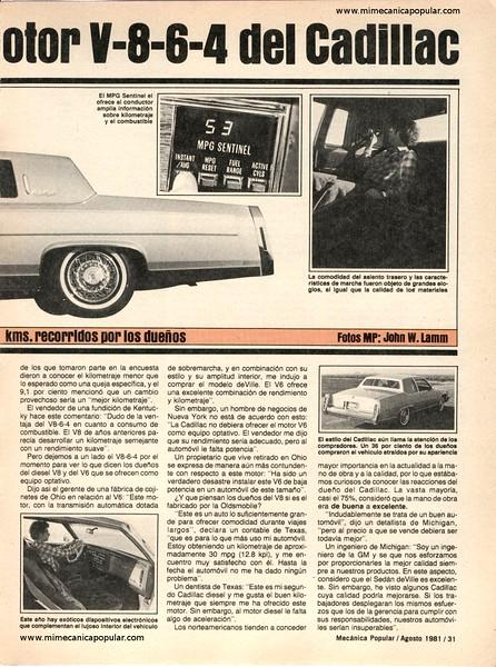 informe_de_los_duenos_cadillac_deville_agosto_1981-02g.jpg