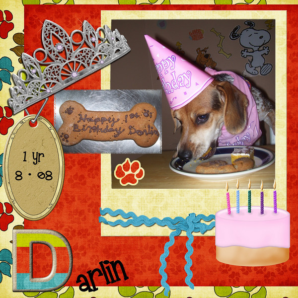 Beagle-Birthday-08-002-Page-3.jpg