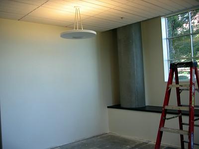 090319 Construction