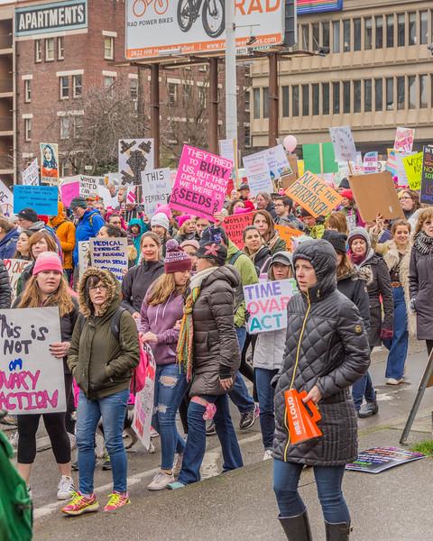 WomensMarch2018-438.jpg