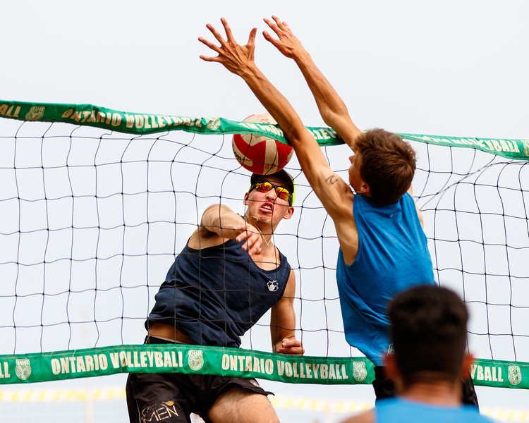 Outside Courts-20.jpg