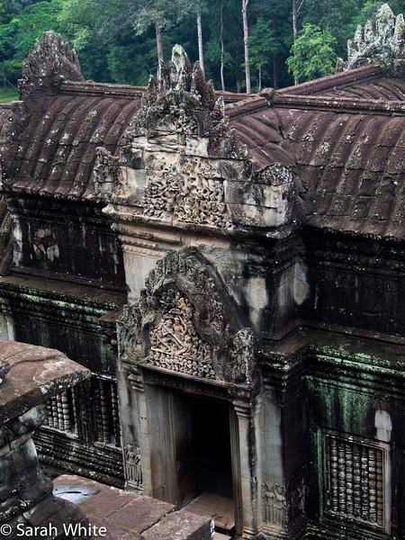 131107_AngkorWat_255.jpg