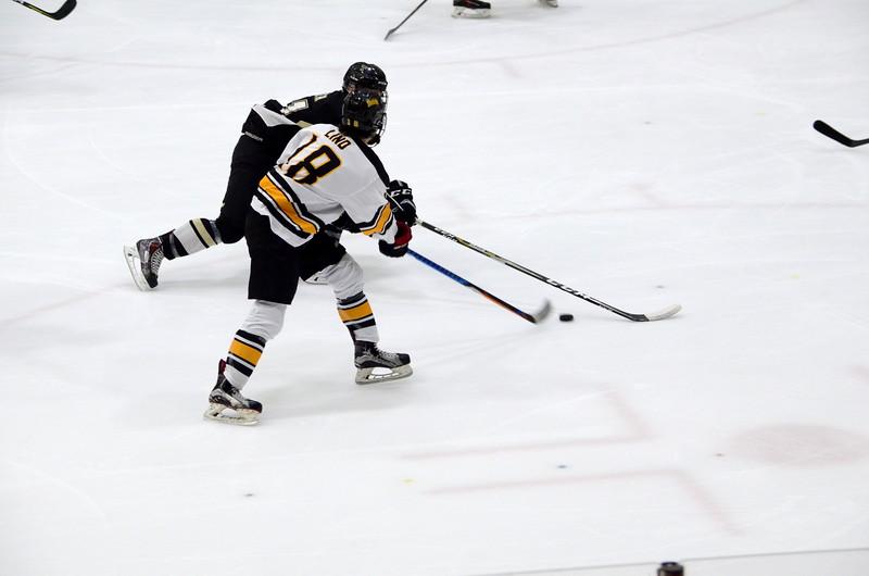 180112 Junior Bruins Hockey-012.JPG