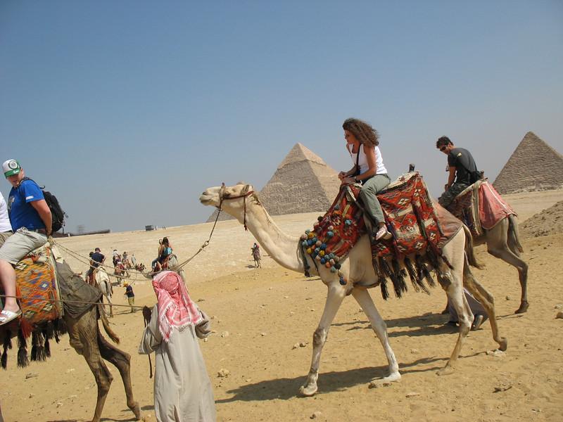 Egypt-98.jpg