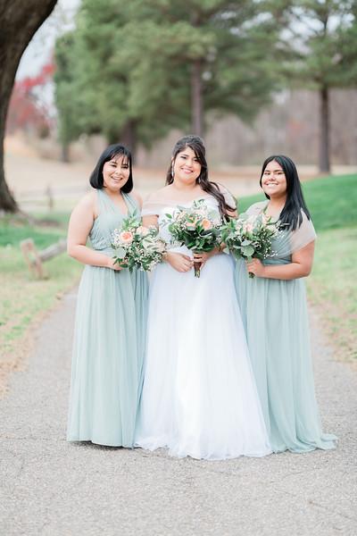 © 2015-2020 Sarah Duke Photography_Herrera Wedding_-541.jpg