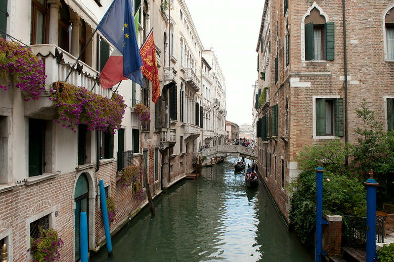Venice 53.jpg