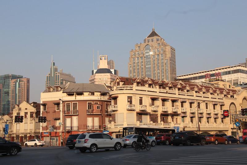 Shanghai - 3.jpg