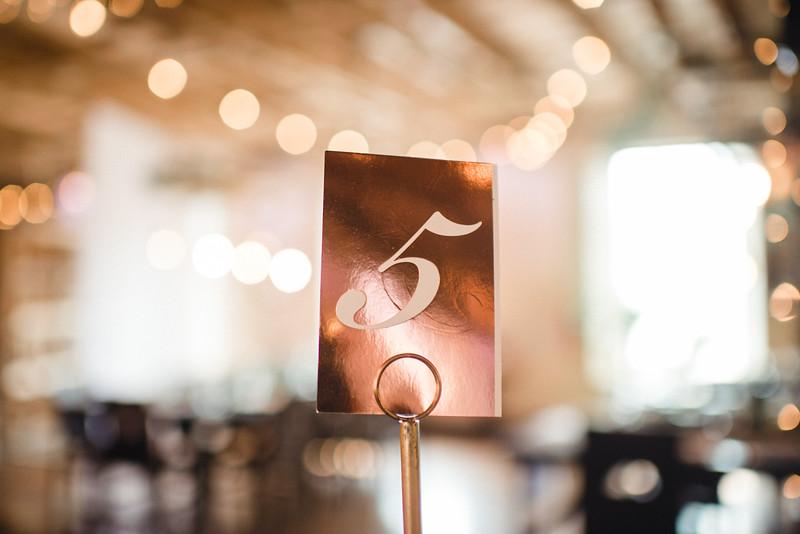 NYC New York Wedding Photographer - Art Factory Paterson - Reesa Anthony 18.jpg