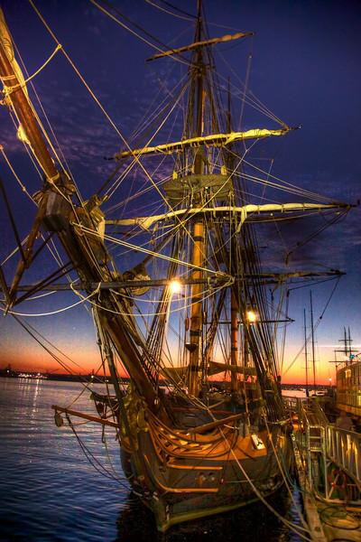 San Diego Boat.jpg