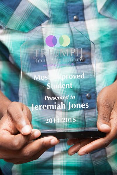 Triumph-16.jpg