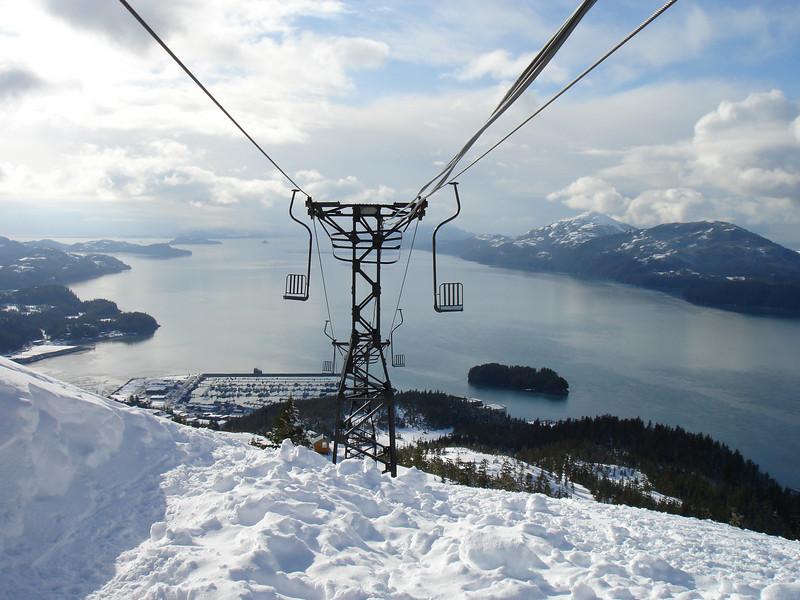 Alaska 2008 309.jpg