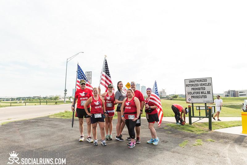 National Run Day 5k-Social Running-1415.jpg