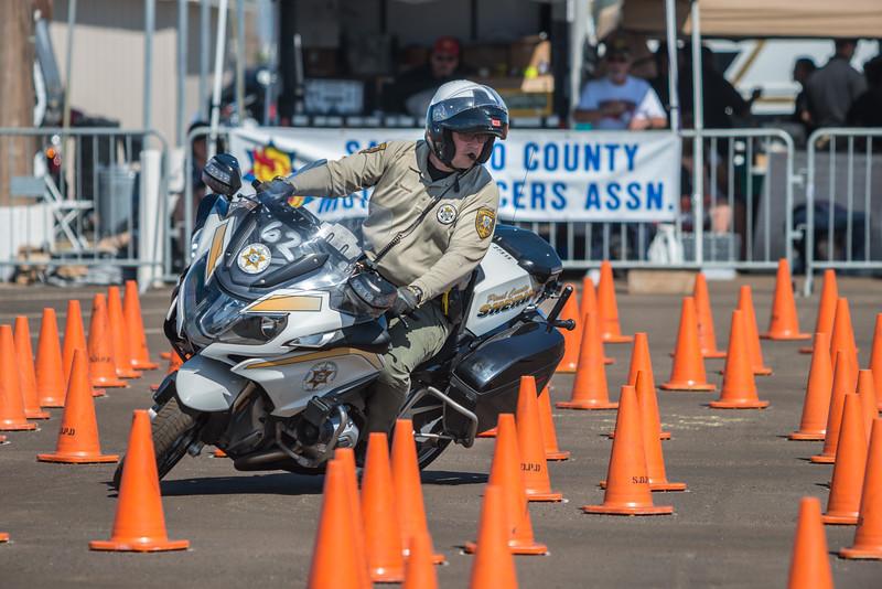 Rider 62-54.jpg